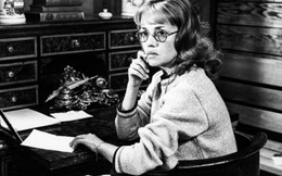 Huyền thoại điện ảnh gợi cảm Pháp Jeanne Moreau qua đời