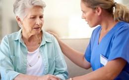 Phát hiện sự liên quan giữa tế bào miễn dịch ở não và bệnh Alzheimer