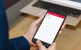 Tính năng mới: Thanh toán khoản vay qua ví điện tử, hạn chế sử dụng tiền mặt