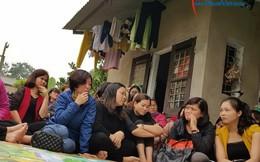 Đề xuất xét tuyển thay thi tuyển với giáo viên hợp đồng ở Sóc Sơn