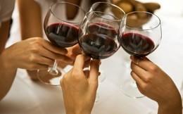 6 thực phẩm đảm bảo giảm mỡ máu