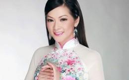 Ca sĩ hải ngoại Như Quỳnh lần đầu tiên tổ chức liveshow ở Việt Nam