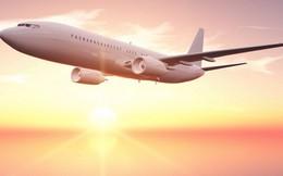 Vietravel Airlines được xác định đủ điều kiện để phê duyệt đầu tư