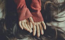 Chia tay mà chẳng biết vì sao