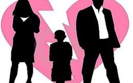 Vợ cũ nhắc cấp dưỡng cho con, chồng cứ lờ đi