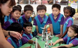 Singapore quyết định sẽ không có kỳ thi đối với học sinh lớp 1, 2