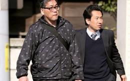 Gia đình bé gái Việt bị sát hại ở Nhật: Liệu có đồng phạm nào không?