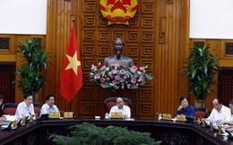 Gỡ khó cho dự án cao tốc Trung Lương-Mỹ Thuận