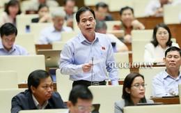 Dự thảo Luật Hòa giải, đối thoại tại Tòa án thiếu quy định bảo vệ quyền trẻ em