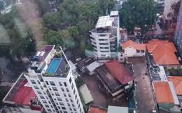 TP HCM không phát triển dự án nhà mới, căn hộ sẽ tăng giá 10-15%?