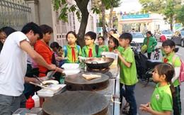 Bắc Ninh: Nâng cao kiến thức an toàn thực phẩm cho 2.000 cơ sở dịch vụ ăn uống