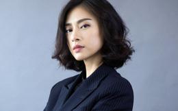 Ngô Thanh Vân và sao nữ Star Wars sắp giao lưu fan Việt