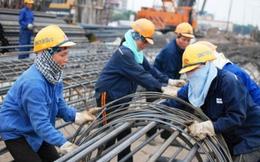 Lần đầu tiên có tháng hành động về an toàn lao động