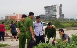 Khởi tố, bắt tạm giam kẻ dùng kéo sát hại bạn gái ở Ninh Bình