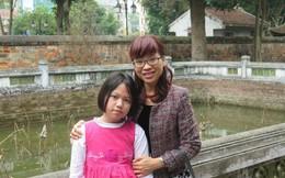 Nhà văn Phong Điệp tiết lộ bí quyết giúp con gái 12 tuổi rưỡi đạt 8.0 IETLS