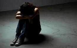 Nữ luật sư đề xuất thiến hóa học tội phạm hiếp dâm trẻ em