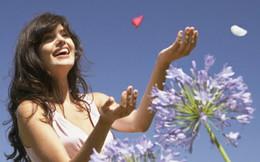 5 nguyên tắc giúp cuộc sống hạnh phúc hơn