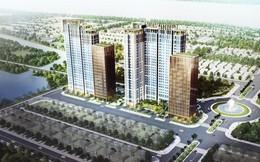 Kiến Á Group 'bắt tay' DKRA Vietnam phân phối độc quyền dự án CitiAlto
