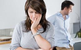 Canada: Tỉ lệ ly hôn cao, ngày càng nhiều gia đình đơn thân