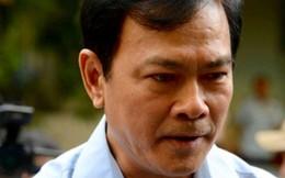 Thay đổi thẩm phán tại phiên xét xử sơ thẩm lần 2 đối với Nguyễn Hữu Linh