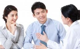 Khám sức khỏe tiền hôn nhân: Tránh rủi ro cho tương lai