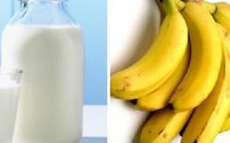 Những thực phẩm nên ăn cùng nhau để có hiệu quả tối ưu