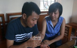 Ghép thận thành công, cuộc đời 2 bệnh nhân nghèo bước sang trang mới
