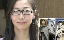 Tằn tiện 16 năm, cô gái Nhật đạt ước mơ nghỉ ngơi ở tuổi 35