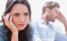 Tiếp tục cam chịu hay quyết tâm khiến chồng thay đổi?