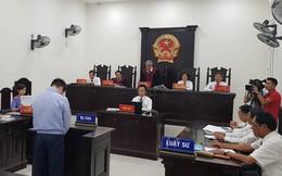 Tòa không được công khai bản án xâm hại tình dục người dưới 18