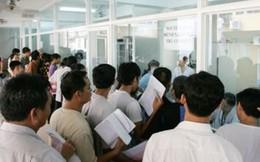 Cần có cơ chế để người dân đánh giá, giám sát chất lượng bệnh viện