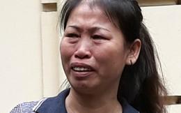 Người đàn bà lĩnh án 10 năm tù vì bỏ thuốc diệt chuột đầu độc em dâu