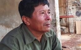 Nhiều gia đình ở Nghệ An hoang mang khi mất liên lạc với người thân sang Anh