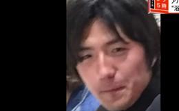 Nhật Bản rúng động trước sát thủ giết 8 phụ nữ trong 2 tháng