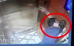 Không đủ cơ sở kết luận Nguyễn Hữu Linh chạm vào cơ thể phía trước của bé gái