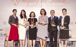 Tỷ lệ phụ nữ lãnh đạo trong doanh nghiệp tại Việt Nam đứng thứ 2 Châu Á