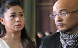 Vụ ly hôn của vợ chồng chủ cà phê Trung Nguyên: Bà Thảo bất ngờ rút đơn xin ly hôn