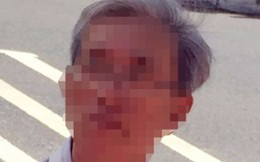 Chủ tịch nước yêu cầu làm rõ vụ án dâm ô trẻ em tại Vũng Tàu
