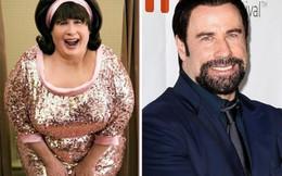 Những diễn viên Hollywood sẵn sàng chuyển giới để có vai diễn