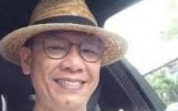 Hoãn phiên xét xử Lê Phú Cự về hành vi hiếp dâm em vợ