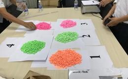 TPHCM: Phát hiện và thu giữ hơn 14kg ma túy 'đội lốt' quà biếu, tặng