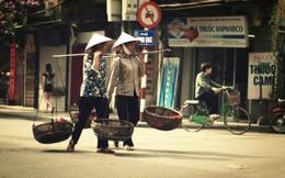 Phụ nữ di cư sống thiếu 'an sinh'