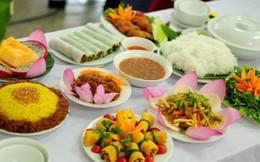 Thị trường 'nóng' sát ngày lễ Phật Đản