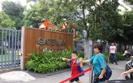 Bộ GD&ĐT 'báo động' việc bảo đảm an toàn trường học sau vụ Gateway