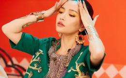 Bích Phương với 'Bùa yêu' xô đổ mọi kỷ lục của nữ ca sĩ Việt
