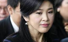 Cựu Thủ tướng Thái Lan Yingluck Shinawatra ra tòa