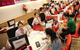 HDBank triển khai chương trình 'Gửi tiền nhỏ - Lợi ích to', lãi suất 7,8%