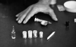 70% người nghiện đang ở ngoài xã hội và nỗi lo thảm án