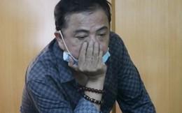 Xét xử nghệ sĩ hài Hồng Tơ về hành vi Đánh bạc