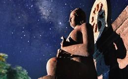 Hướng đến những giá trị tốt lành của Đức Phật qua Đại lễ Vesak